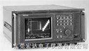 !宏达长期销售/收购 视频分析仪VM700T VM700A何R:13929231880