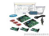 CC2530开发套件-ZigBee开发套件-CC2530开发系统-ZigBee开发系统