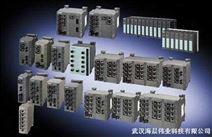 西门子交换机,西门子工业以太网交换机X308-2M等特价供货