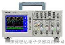 销售/收购二手 示波器TDS3012 TDS3012B 何生:13929231880
