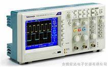 销售/收购二手 示波器TDS1012B TDS1012B 何生:13929231880