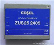 ZUS60512-特价供应ZUS60512电源模块