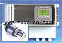 溶解氧测定仪/溶氧分析仪