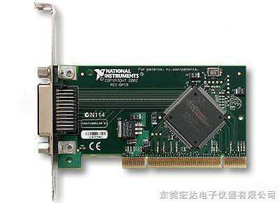 回收倒闭工厂闲置电子测试仪器 回收GPIB卡 何生:13929231880