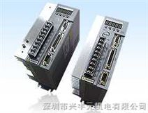 深圳东元伺服电机