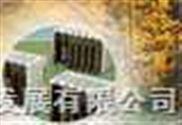 日立PLC(EM)系列
