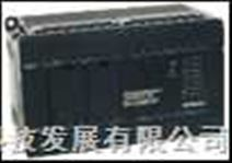 日立PLC(MICRO-EH)系列