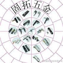 电柜门锁,工业柜锁,电器柜门锁,电器柜锁,通信柜锁,开关柜锁,机箱柜锁,电柜锁,仪表柜锁