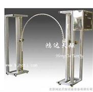 BL-06-摆管淋雨试验机/上海精细摆管淋雨试验装置