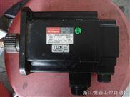 P20B13300FXSH1E-三洋伺服电机P20B13300FXSH1E