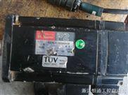 P20B10150HXSH3E-三洋伺服电机P20B10150HXSH3E