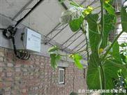 温室大棚GPRS无线监控系统