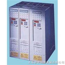西门子工程型变频器维修