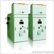 KYN1-12-KYN1-12型户内交流金属铠装移开式开关