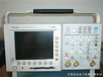 销售/收购二手 示波器 TDS3032B TDS3032B 何生:13929231880