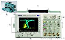 销售/收购二手示波器 TDS3052B TDS3034B TDS3034C