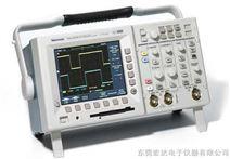 销售/收购二手 示波器 TDS3052B TDS3052B 何生:13929231880