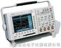 销售/收购二手 示波器 TDS3052 TDS3052B/TDS3054B