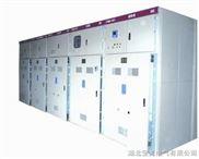 KYN61-40.5Z-KYN61-40.5Z铠装移开式交流金属封闭开关设备