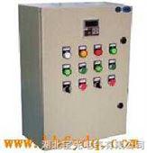 PDX型配电箱