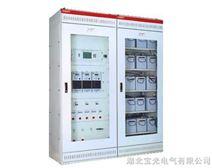 微机监控高频开关直流电源系统