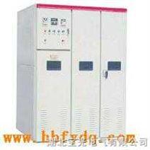 高压鼠笼电机起动器