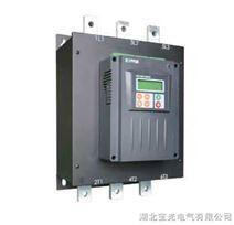 低压电机软起动器