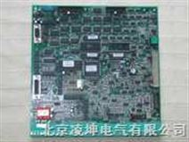 CT直流调速器维修-凌坤电气010-58031651