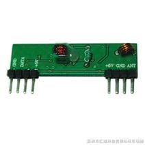 超再生无线接收模块HC-R03