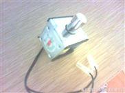 ABB中压VSC真空接触器附件