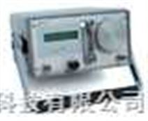 便携式进口SF6露点仪