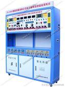 瞧!智能多核蓄电池修复仪上市了&液晶语音电瓶修复机&首大联合*研发