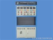 首大联合zui新推出语音遥控电瓶修复机液晶语音汽车蓄电池修复仪