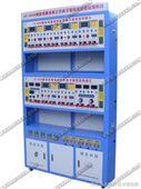 虎年到了★2010年☆智能多核电池修复仪在北京首大联合研发