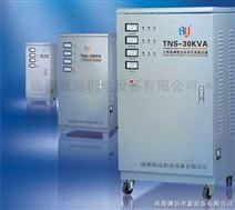 三相高精度稳压器 成都三相稳压器供应 四川交流稳压器批发