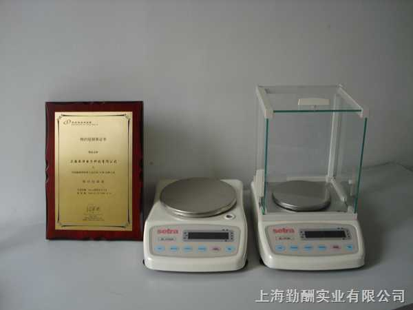 BL-5000A美国西特天平纯进口,安徽进口品牌天平