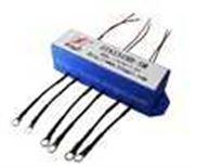 STA3340系列保护用立式穿芯盒式三相电流互感器