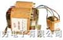 CD型电源变压器