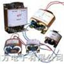 R型单相、三相(SR)变压器价格