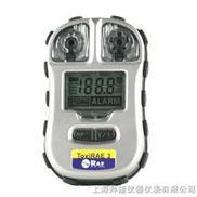 ToxiRAE III-便携式硫化氢(H2S)检测仪