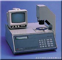 自动熔点仪克勒仪器/koehler