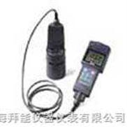 D-54-多功能水质测量仪