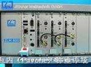 激光干涉仪ZLM700/800
