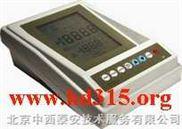 酸碱度测试仪/台式PH计