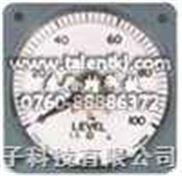 R32C-YPT R32C-YNT-V R32C-YPT-V远程继电器模块