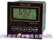 工业在线pH计/酸度计