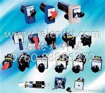 YSLS13-2200,LSLS13-2200,YSPBL22-T11ARFN,照明按钮开关