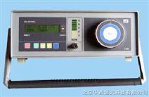 中西冷镜式精密露点仪 中国 型号:M305562