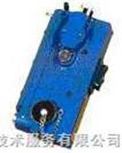 光学瓦斯检测仪/光干涉式甲烷测定器