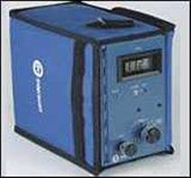 一级代理美国进口4160甲醛检测仪 室内装修 甲醛污染检测